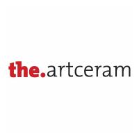 the-artceram
